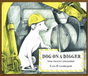 dog-on-a-digger-lr001